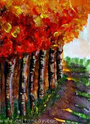 Abstract ACEO Aspen