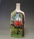 galah bottle