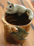 possum pen holder